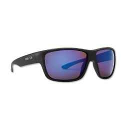 ORVIS MADISON SUNGLASSES